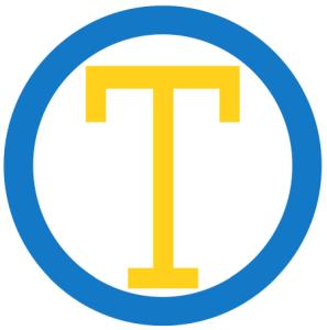 TO-Logo-Marcus