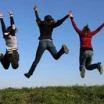 3-kids-jumping