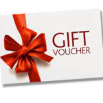 Gift tag image