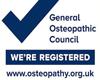 100-Osteo-certificate
