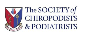 society-of-chirpods-and-podiatrists