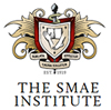 smae-institute-logo-thumb